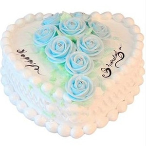 Amazing Send Flowers To China Best China Online Local Flower Shop Delivery Birthday Cards Printable Nowaargucafe Filternl