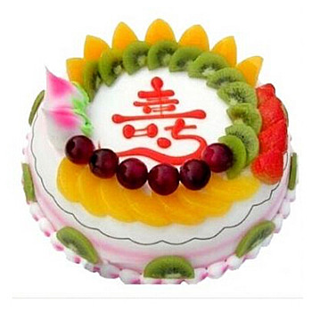 Swell Send Flowers To China Best China Online Local Flower Shop Delivery Personalised Birthday Cards Veneteletsinfo